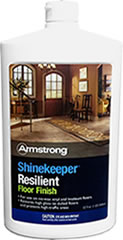 Armstrong Shine Keeper