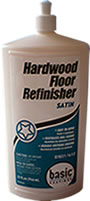 Quick-Step Laminate Cleaner