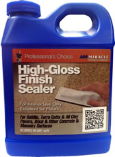 Quick-Step Force Stain Remover