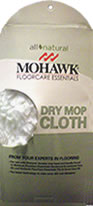 Mohawk Cleaning Kit